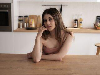 Porn live jasmine MonicaArmstrong