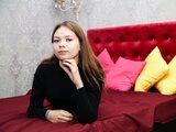 Jasminlive photos nude MonicaDavies
