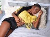 Hd sex pics NadiaCambel