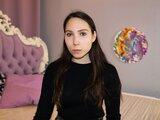 Livesex videos amateur NancyMurrey