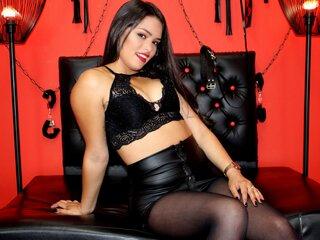 Show livejasmin.com online NatalyDole