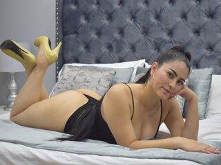 Amateur lj porn NatashaJenner