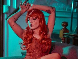 Webcam livejasmin.com pics NatashaOlivera