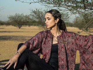 Livejasmin.com sex jasmine NoraNelson
