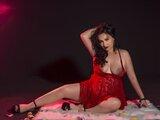 Sex livejasmin.com webcam OliviaYork
