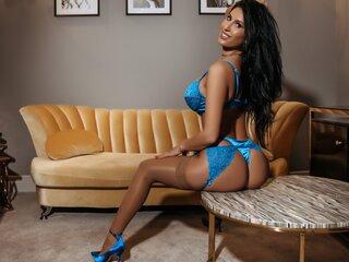 Webcam lj pics PamelaFlores