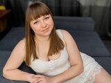 Livejasmin online private PaulaJonson