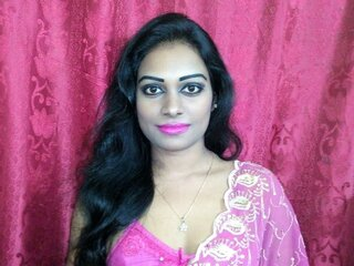 Livesex video pictures papiya