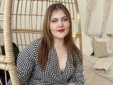 Livejasmin.com photos sex RachelMaxwell