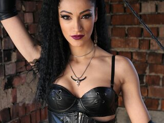 Nude jasmin pussy RavenTheQueenX