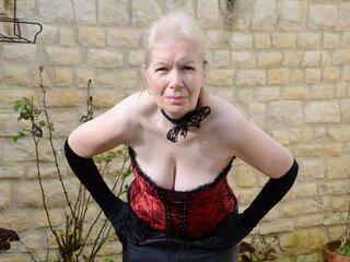 Amateur private nude Ravolina