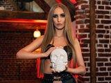 Pics livejasmin.com anal RebeccaGrace