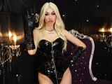 Livejasmin.com cam jasmine RebeccaMadden