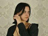 Online pictures jasmine RianaTyler