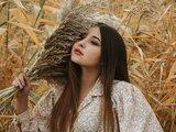 Jasminlive webcam video RomanovichMilan