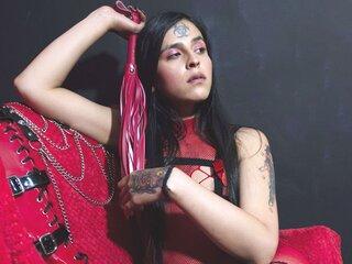 Livejasmin.com livejasmine nude RosarioThompson
