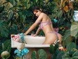 Shows pics jasmine RouseMiller