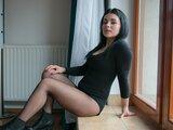 Nude jasmin lj SabineFox