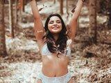 Livejasmin.com videos nude SabrinaCohen