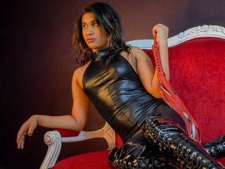 Jasmine jasmine porn SamantaQuin