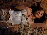 Jasminlive naked pics SamanthaBosch