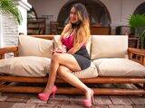 Livesex lj jasmine SamathaRojas