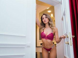 Naked private porn SandySwanson