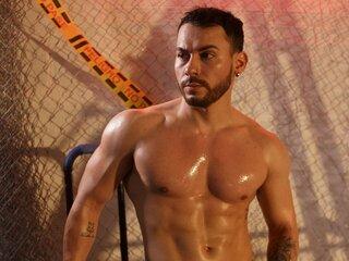 Amateur webcam sex SantiagoRamirez