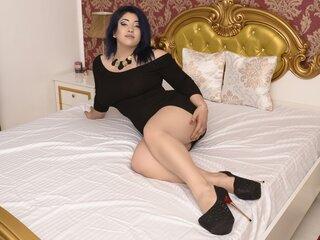 Live jasmin online SaraDivine