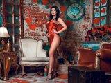 Livejasmin naked nude SaraSkyte