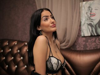 Nude jasmine naked SashaLou