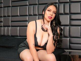 Porn webcam pictures SelenaMendoza