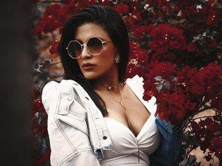 Livesex sex video SelenaOrtiz