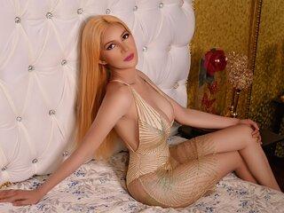 Videos hd pics SelinaSmirnova