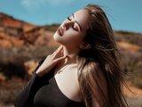 Webcam jasmin hd ShanelleFontana