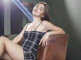 Xxx private anal ShannonMelton