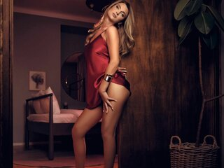 Jasmine nude toy ShanyaBennet