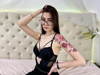 Videos jasmin livejasmin SilviaValdes
