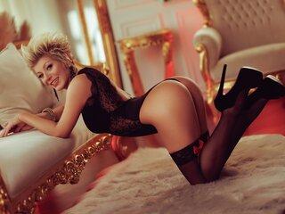 Photos lj livejasmin SimoneMillers