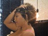 Jasmin ass show SindyMiller