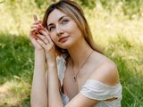 Jasminlive real pics SofiaRussel