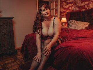 Naked live jasmin SoniaRides