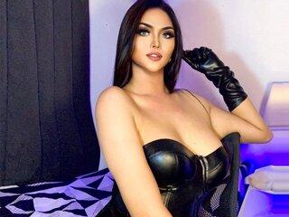 Sex videos livejasmine SophiaBlaire