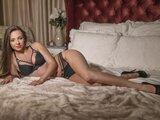 Naked livejasmin.com ass SophiaManfredi