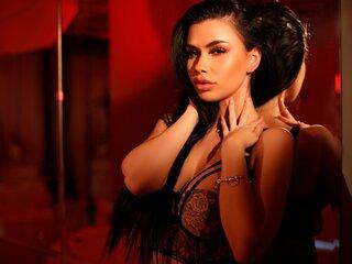 Webcam live porn SophieBeau