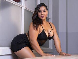 Ass pussy lj SophieMink