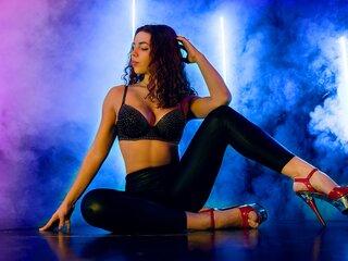 Hd camshow nude SophieMitchel