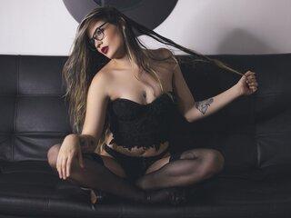 Livesex photos jasmine SophieUribe