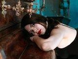 Video naked pics SophyHills