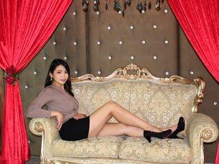 Jasminlive jasmin pictures SoraFox